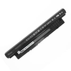 DELL Inspiron 3521 6Cell Battery